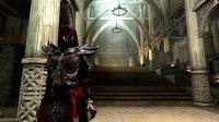 Daedric_Mage_Armor_01.jpg