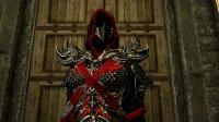 Daedric_Mage_Armor_13.jpg