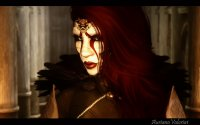 Dark_Envoy_10.jpg
