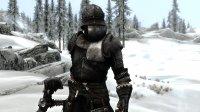 Dark_Knight_Armor_01.jpg