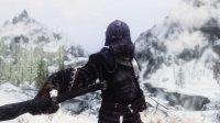 Dark_Knight_Armor_02.jpg