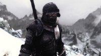 Dark_Knight_Armor_03.jpg