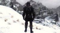 Dark_Knight_Armor_04.jpg