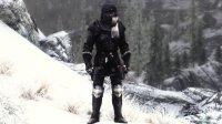 Dark_Knight_Armor_05.jpg