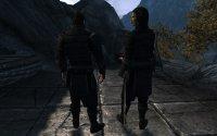 Dark_Scout_02.jpg