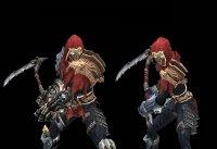 Darksiders_Weapons_01.jpg