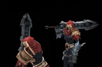Darksiders_Weapons_02.jpg