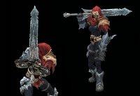 Darksiders_Weapons_03.jpg
