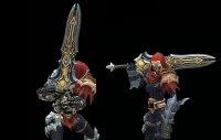 Darksiders_Weapons_04.jpg