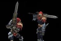 Darksiders_Weapons_05.jpg