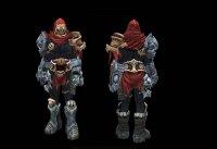 Darksiders_Weapons_06.jpg