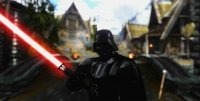 Darth_Vader_Armor_01.jpg