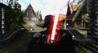 Darth_Vader_Armor_02.jpg
