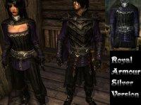 Dawnguard_Vampire_Armors_02.jpg
