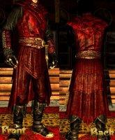 Dawnguard_Vampire_Armors_03.jpg