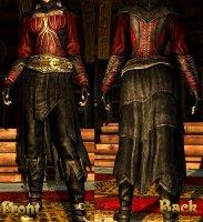 Dawnguard_Vampire_Armors_04.jpg