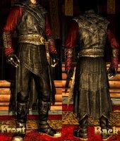 Dawnguard_Vampire_Armors_05.jpg