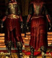 Dawnguard_Vampire_Armors_06.jpg