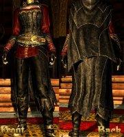 Dawnguard_Vampire_Armors_07.jpg