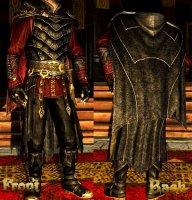 Dawnguard_Vampire_Armors_08.jpg
