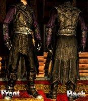 Dawnguard_Vampire_Armors_09.jpg