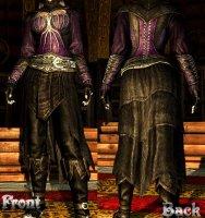 Dawnguard_Vampire_Armors_10.jpg
