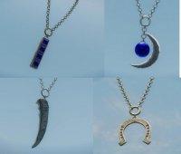 DovahBling_Jewelry_13.jpg