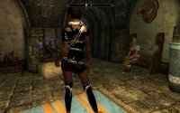 Drag_Armor_01.jpg