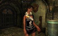 Drag_Armor_03.jpg