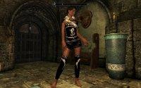 Drag_Armor_04.jpg