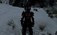 Sentinel_Armor_07.jpg