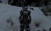 Sentinel_Armor_06.jpg