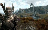 Sentinel_Armor_04.jpg