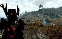 Sentinel_Armor_05.jpg