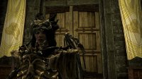 Dragon_Bone_Mage_Armor_09.jpg