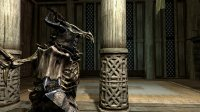Dragon_Bone_Mage_Armor_04.jpg