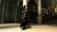Dragon_Bone_Mage_Armor_07.jpg