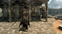 Dragon_Bone_Mage_Armor_02.jpg