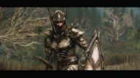 Dragon_Knight_Armor_02.jpg