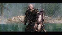 Dragon_Knight_Armor_04.jpg