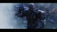 Dragon_Knight_Armor_03.jpg