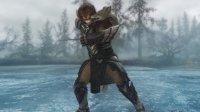 Dragon_Knight_Armor_07.jpg