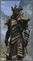 Dragonbone_Ebonsteel_Armor_01.jpg
