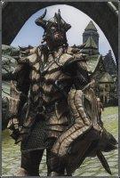 Dragonbone_Ebonsteel_Armor_02.jpg