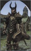Dragonbone_Ebonsteel_Armor_03.jpg