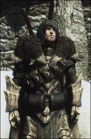 Dragonbone_Ebonsteel_Armor_04.jpg