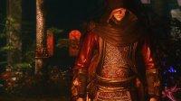 Dream_Burrows_Regal_Assassin_Armor_01.jpg