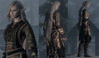 Dream_Burrows_Regal_Assassin_Armor_02.jpg