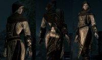 Dream_Burrows_Regal_Assassin_Armor_03.jpg