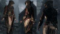 Dream_Burrows_Regal_Assassin_Armor_04.jpg